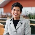 Professor Wadhia