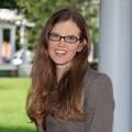 Hannah Wiseman | Penn State Law