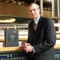 Professor Christopher French