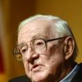 Professor Foreman Comments on Justice Stevens' Legacy