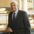 Professor Samuel Thompson