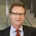 Michael L. Foreman | Penn State Law