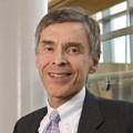 Penn State Law Professor John Lopatka