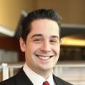 Penn State Law Adjunct Professor Richard Settgast