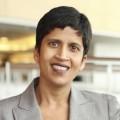 Professor Shoba Wadhia