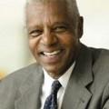 Professor Samuel C. Thompson, Jr.